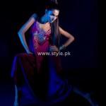 Sonya Battla Party Dresses 2012 for Ladies 007