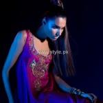 Sonya Battla Party Dresses 2012 for Ladies 008