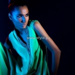 Sonya Battla Party Dresses 2012 for Ladies 009