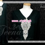 Teena by Hina Butt Latest Winter Collection For Women 2012 008