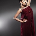 Teena by Hina Butt Semi-Formal Dresses 2012 for Women 003