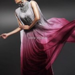 Teena by Hina Butt Semi-Formal Dresses 2012 for Women 004