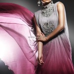 Teena by Hina Butt Semi-Formal Dresses 2012 for Women 005