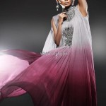 Teena by Hina Butt Semi-Formal Dresses 2012 for Women 006