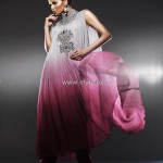 Teena by Hina Butt Semi-Formal Dresses 2012 for Women 013