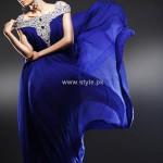 Teena by Hina Butt Semi-Formal Dresses 2012 for Women 014