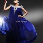 Teena by Hina Butt Semi-Formal Dresses 2012 for Women 015