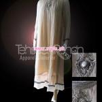 Tehseen Rehan Latest Winter Arrivals For Women 2012 010