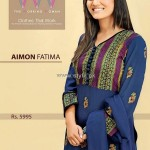 The Working Woman Winter Collection 2012-13 007