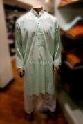 Thredz Kurta Shalwar Collection 2012 for Men 003