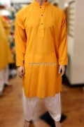 Thredz Kurta Shalwar Collection 2012 for Men 006