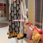 Thredz Latest Arrivals 2012-13 For Winter 006
