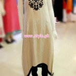Thredz Latest Winter Collection For Women 2012 008