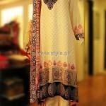 Thredz Winter Collection 2012-13 for Women 002