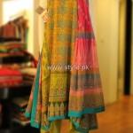 Thredz Winter Collection 2012-13 for Women 003