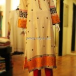 Thredz Winter Collection 2012-13 for Women 005
