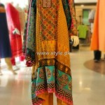 Thredz Winter Collection 2012-13 for Women 006