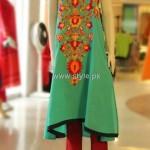 Thredz Winter Collection 2012-13 for Women 008