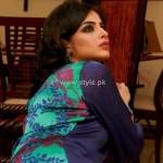 Timma's Party Wear Dresses 2012 by Fatima Irfan 008