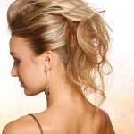 Updos For Long Hairs 001