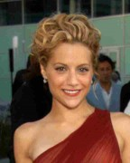 Updos For Long Hairs 0011