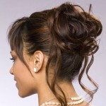 Updos For Long Hairs 0013