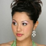 Updos For Long Hairs 0014