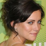 Updos For Long Hairs 0019