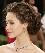 Updos For Long Hairs 002