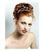 Updos For Long Hairs 0020