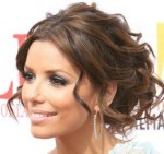 Updos For Long Hairs 004