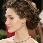 Updos For Long Hairs 005