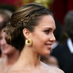 Updos For Long Hairs 007