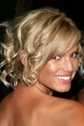 Updos For Long Hairs 008