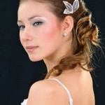 Updos For Long Hairs 009