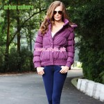 Urban Culture Latest Arrivals 2012 For Winter 001