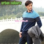Urban Culture Latest Arrivals 2012 For Winter 002
