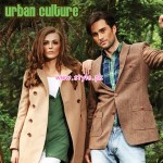 Urban Culture Latest Arrivals 2012 For Winter 004