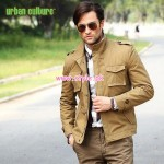Urban Culture Latest Arrivals 2012 For Winter 006