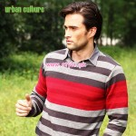 Urban Culture Winter Collection For Men & Women 2012 011