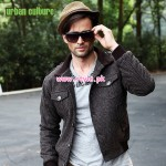 Urban Culture Winter Collection For Men & Women 2012 014