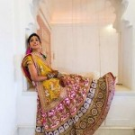 Uzma Creation Bridal dresses 2012-2013 For Women 003
