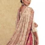 Uzma Creation Bridal dresses 2012-2013 For Women 004