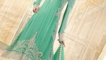 Uzma Creation Formal Dresses 2012-2013 For Women 002