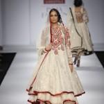 Vineet Bahl SpringSummer Collection 2013 For Women 004