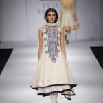 Vineet Bahl SpringSummer Collection 2013 For Women 007