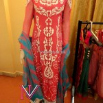 Visage Latest Collection 2012 for Ladies 004