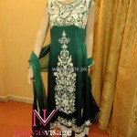 Visage Latest Collection 2012 for Ladies 006
