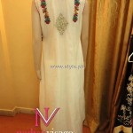 Visage Latest Collection 2012 for Ladies 007