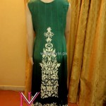 Visage Latest Collection 2012 for Ladies 014